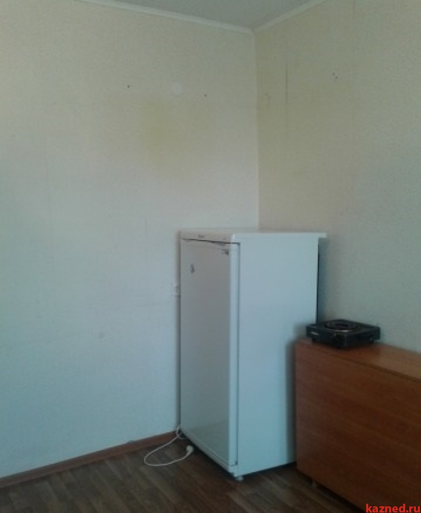 Продажа  комнаты Павлова, 11, 13 м²  (миниатюра №2)