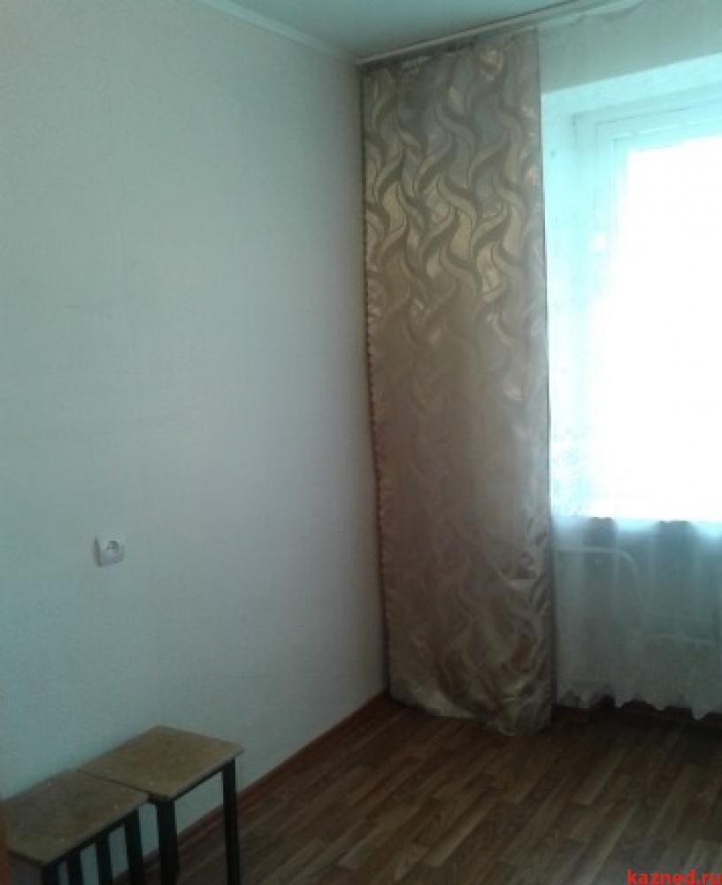 Продажа  комнаты Павлова, 11, 13 м²  (миниатюра №4)