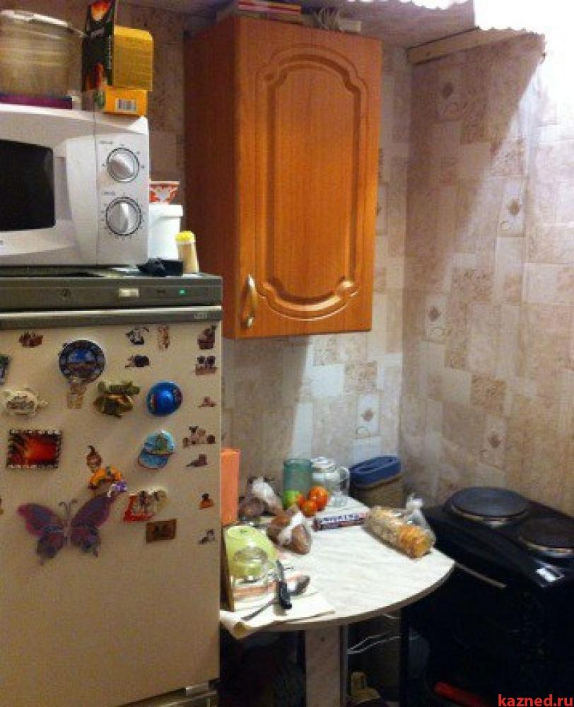 Продажа 1-к квартиры Ботаническая, 23, 18 м2  (миниатюра №3)