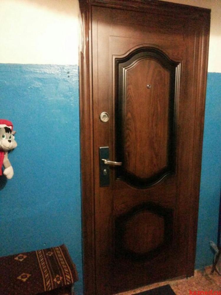 Продажа 1-к квартиры Даурская, 39, 13 м² (миниатюра №3)