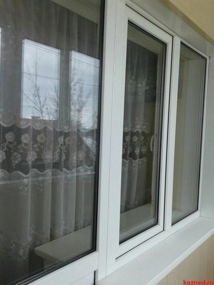 Продажа 1-к квартиры Кутузова, 10А, 36 м2  (миниатюра №3)