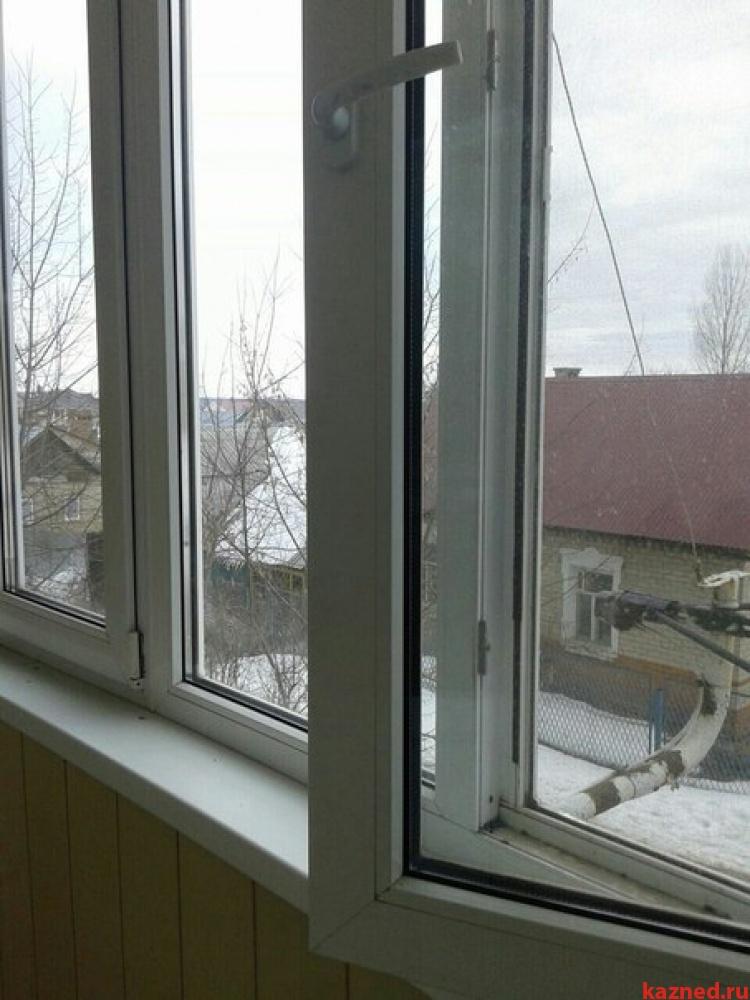 Продам 1-комн.квартиру Кутузова, 10А, 36 м2  (миниатюра №6)