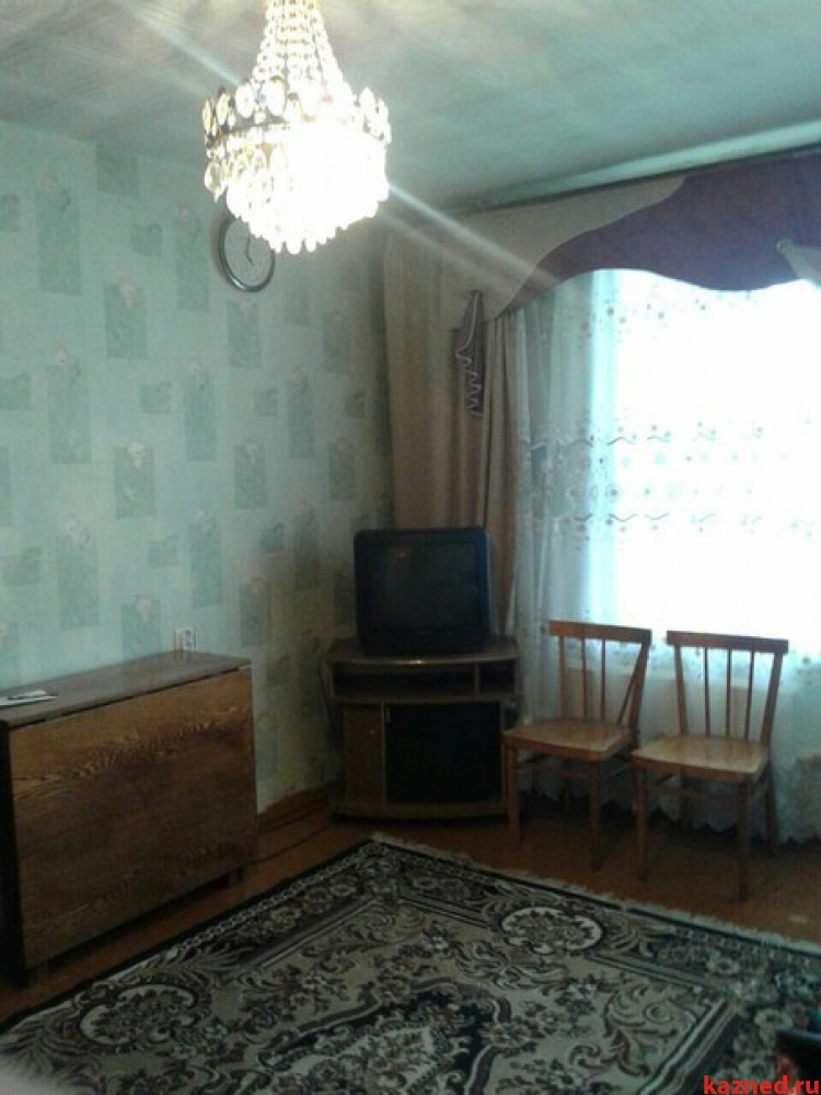Продам 1-комн.квартиру Кутузова, 10А, 36 м2  (миниатюра №10)