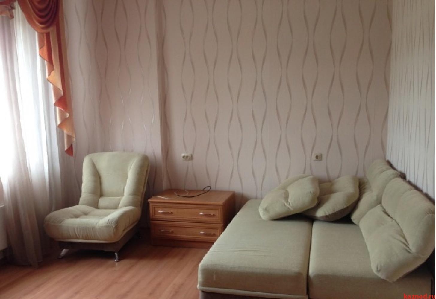 Продажа 1-к квартиры Ленинградская, 22, 47 м² (миниатюра №3)