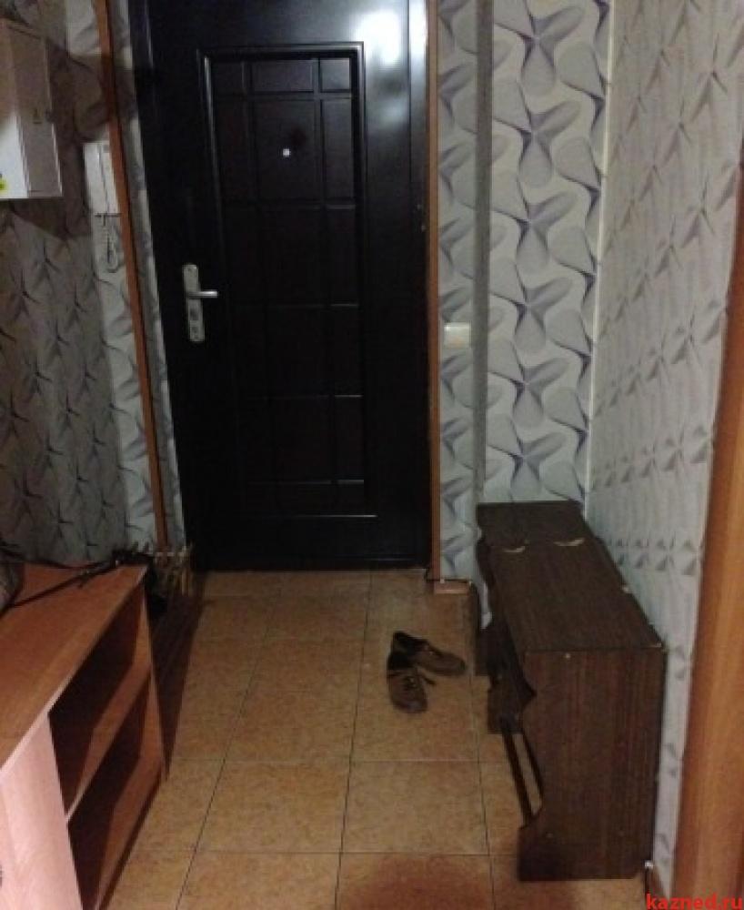 Продажа 1-к квартиры Ленинградская, 22, 47 м² (миниатюра №5)