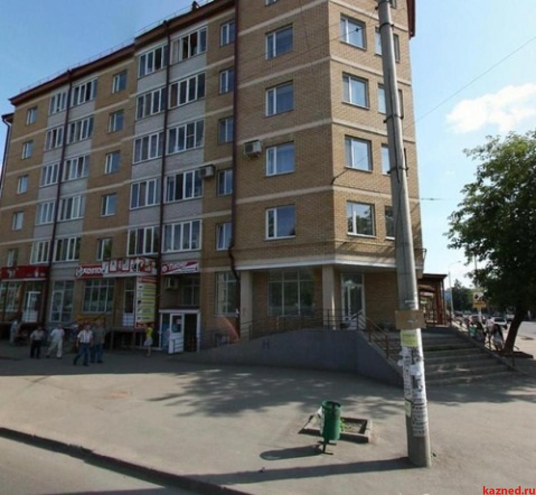 Продажа 1-к квартиры Ленинградская, 22, 47 м² (миниатюра №7)