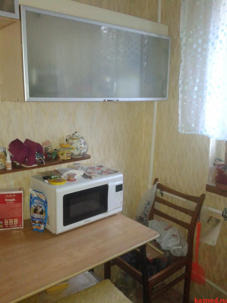 Продажа 2-к квартиры Ютазинская, 12, 45 м2  (миниатюра №3)