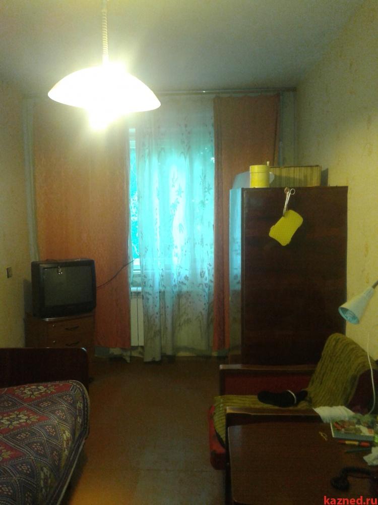 Продажа 2-к квартиры Ютазинская, 12, 45 м2  (миниатюра №6)