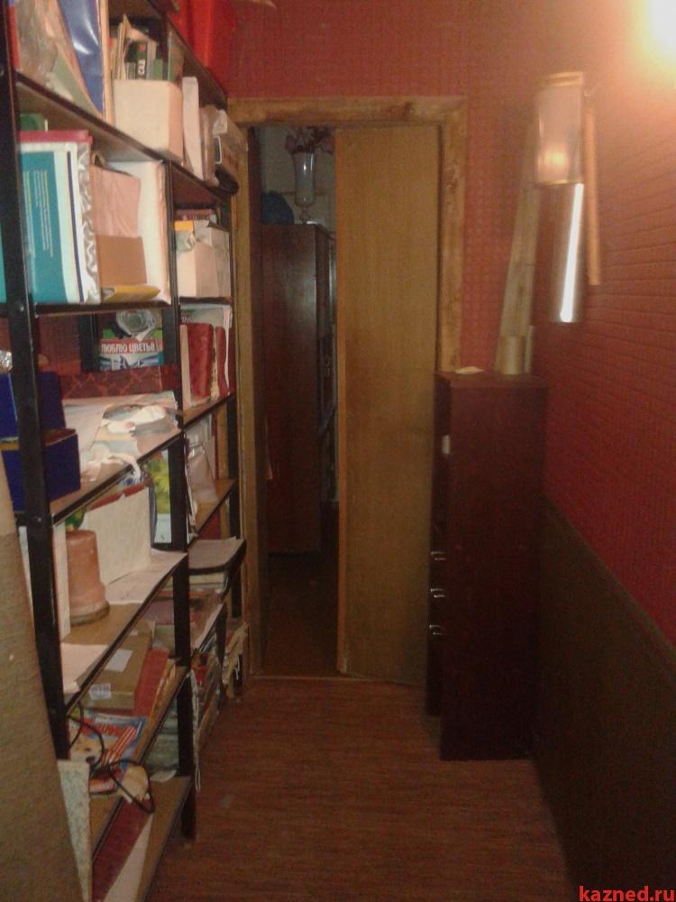 Продажа 2-к квартиры Ютазинская, 12, 45 м2  (миниатюра №7)