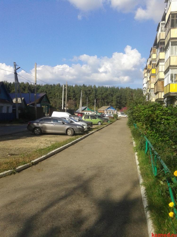 Продажа 2-к квартиры Ютазинская, 12, 45 м2  (миниатюра №8)