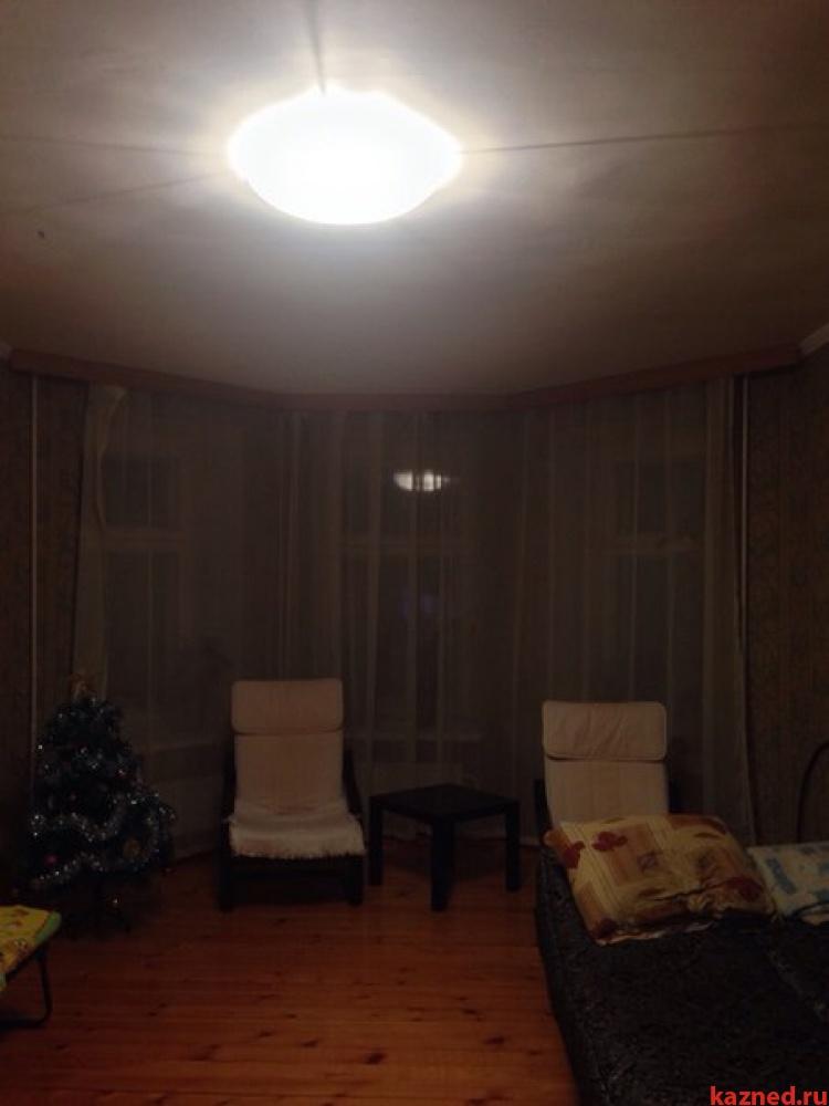 Продажа 2-к квартиры Губкина, 40а, 87 м2  (миниатюра №6)