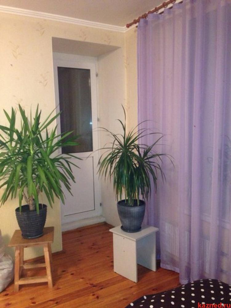 Продажа 2-к квартиры Губкина, 40а, 87 м2  (миниатюра №12)