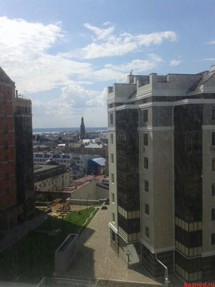 Продажа 2-к квартиры Профессорский пер., 3, 74 м²  (миниатюра №2)