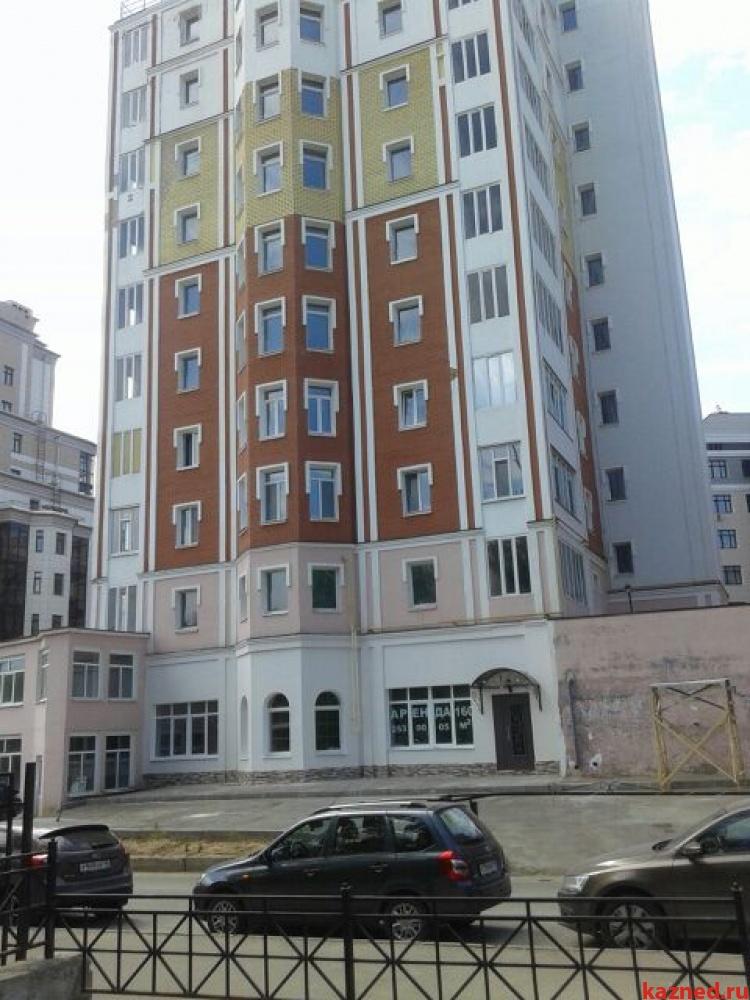 Продажа 2-к квартиры Профессорский пер., 3, 74 м²  (миниатюра №1)