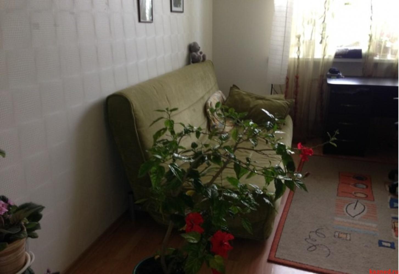 Продам 3-комн.квартиру Сибирский тракт, 22, 101 м2  (миниатюра №9)