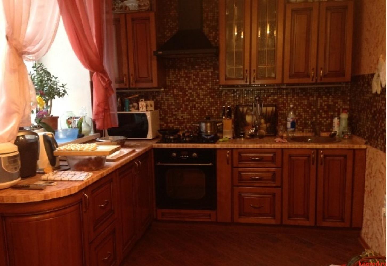 Продам 3-комн.квартиру Сибирский тракт, 22, 101 м2  (миниатюра №12)