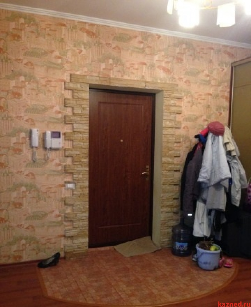 Продам 3-комн.квартиру Сибирский тракт, 22, 101 м2  (миниатюра №17)