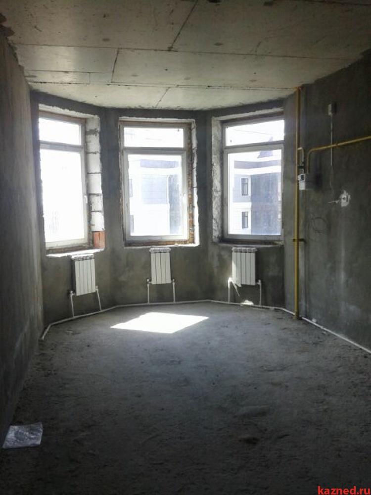 Продам 3-комн.квартиру Профессорский пер., 3, 120 м2  (миниатюра №2)