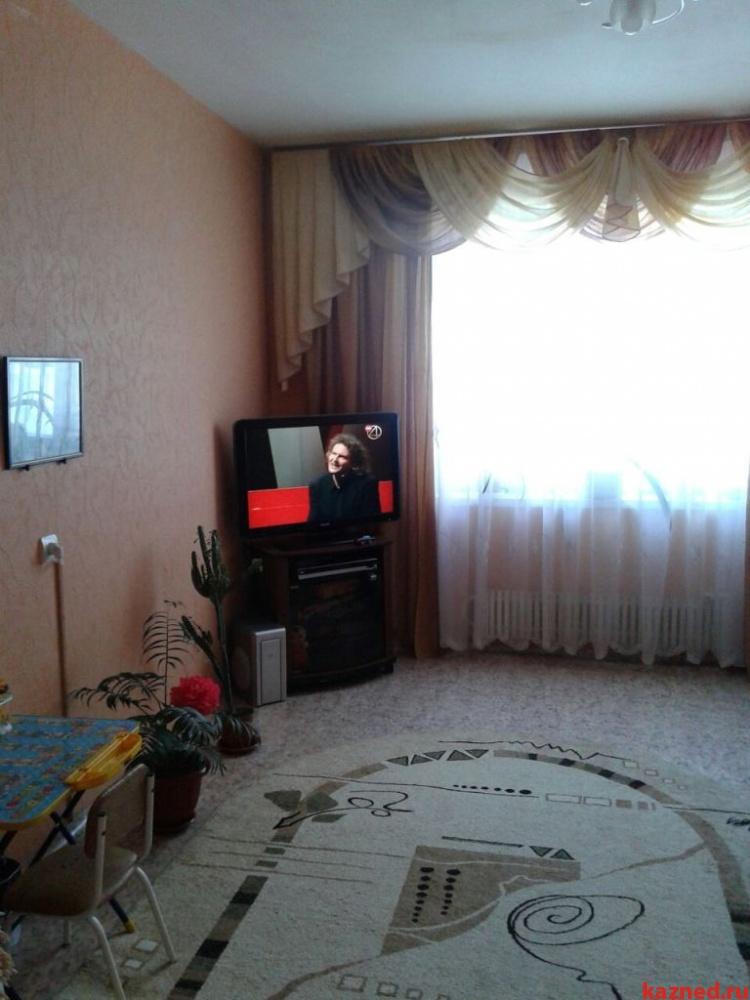 Продажа 3-к квартиры Сахарова, 3, 68 м²  (миниатюра №3)