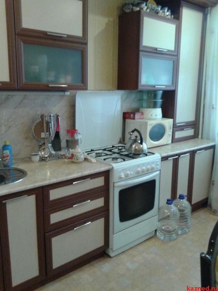 Продажа 3-к квартиры Сахарова, 3, 68 м²  (миниатюра №4)