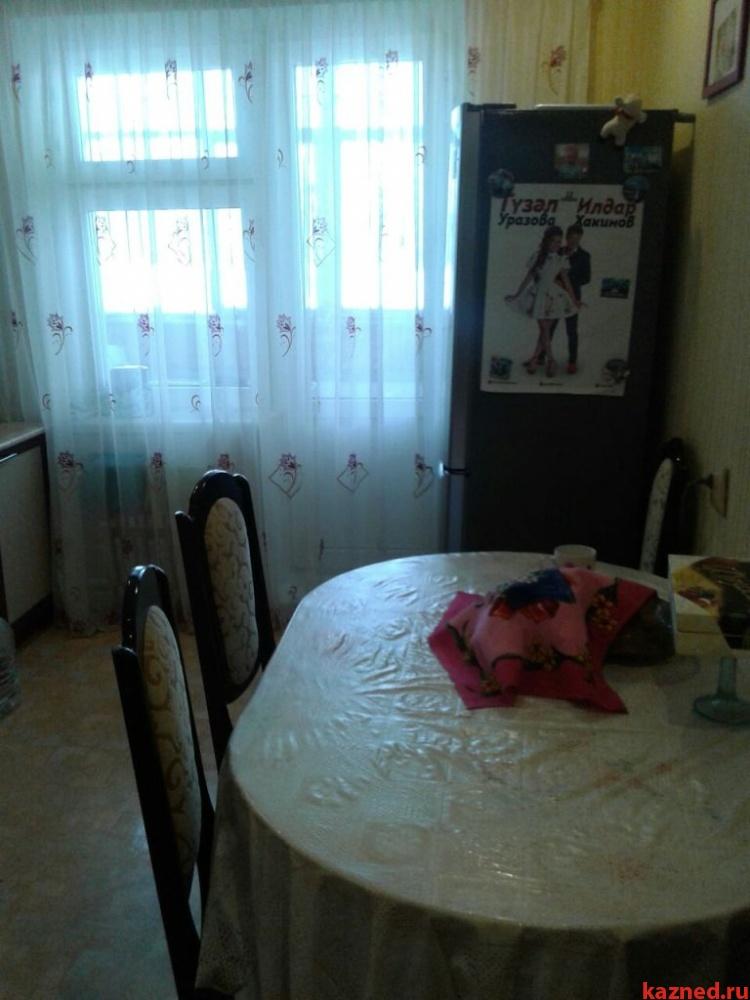 Продажа 3-к квартиры Сахарова, 3, 68 м²  (миниатюра №5)