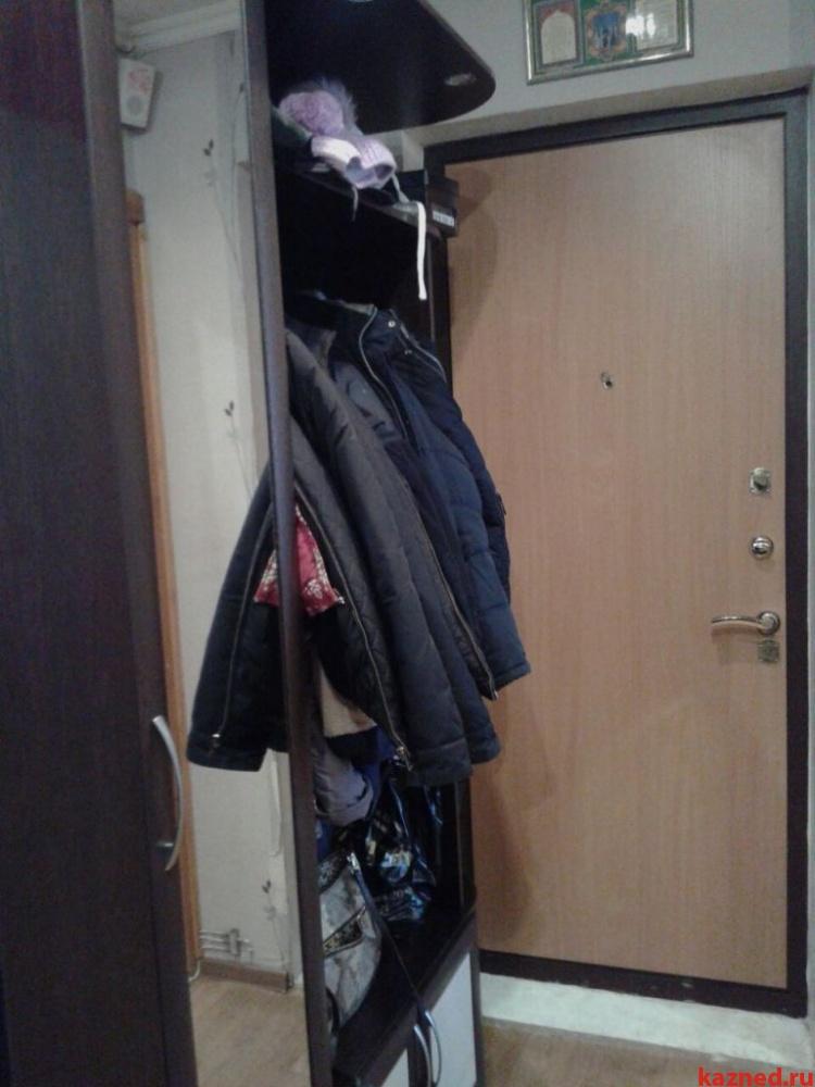 Продажа 3-к квартиры Сахарова, 3, 68 м²  (миниатюра №8)