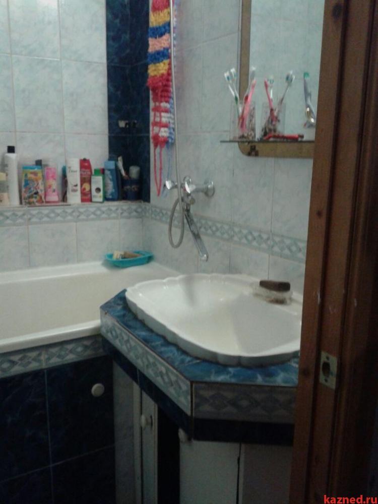Продажа 3-к квартиры Сахарова, 3, 68 м²  (миниатюра №10)