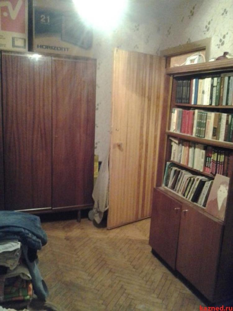 Продам 3-комн.квартиру Павлюхина, 122, 51 м2  (миниатюра №3)