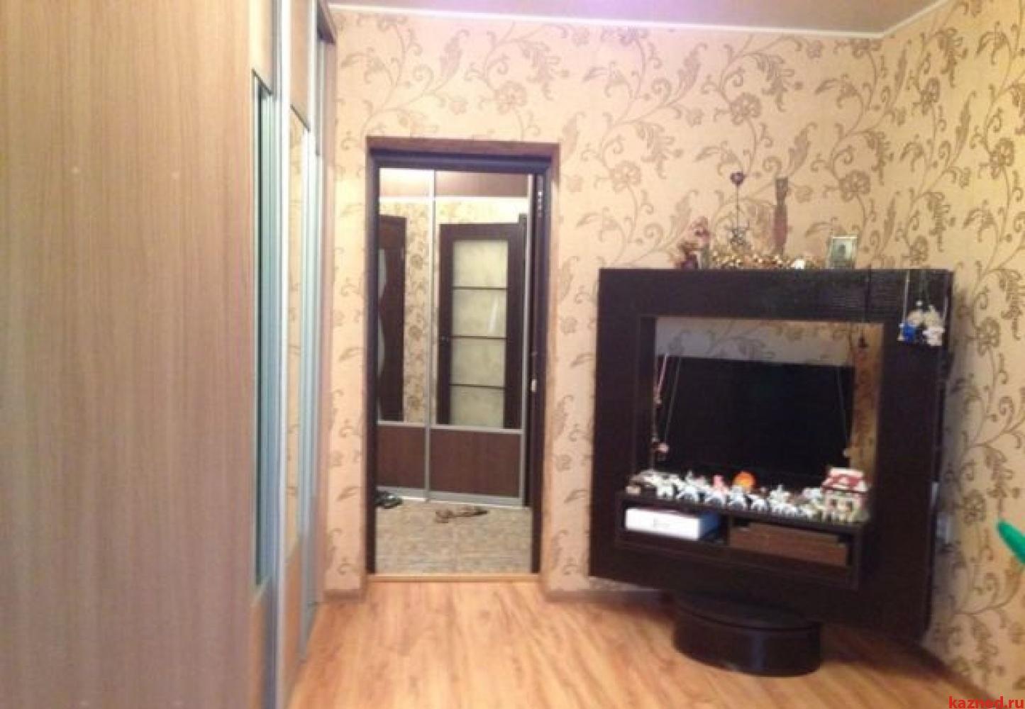Продажа 3-к квартиры Гудованцева, 43В, 65 м2  (миниатюра №5)