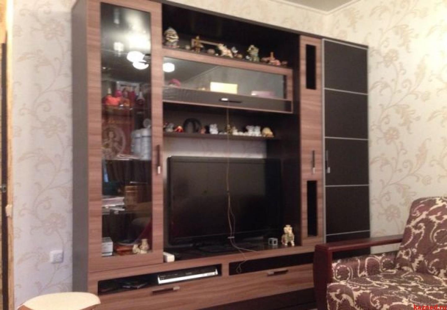 Продажа 3-к квартиры Гудованцева, 43В, 65 м2  (миниатюра №7)