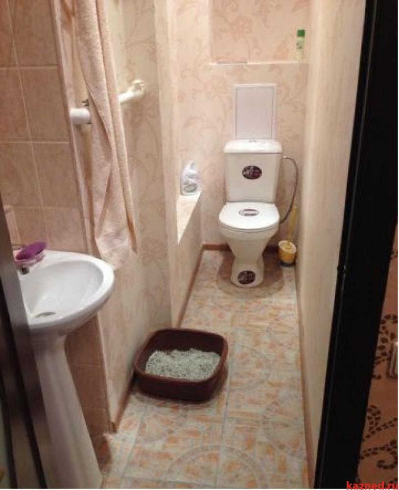 Продажа 3-к квартиры Гудованцева, 43В, 65 м2  (миниатюра №8)