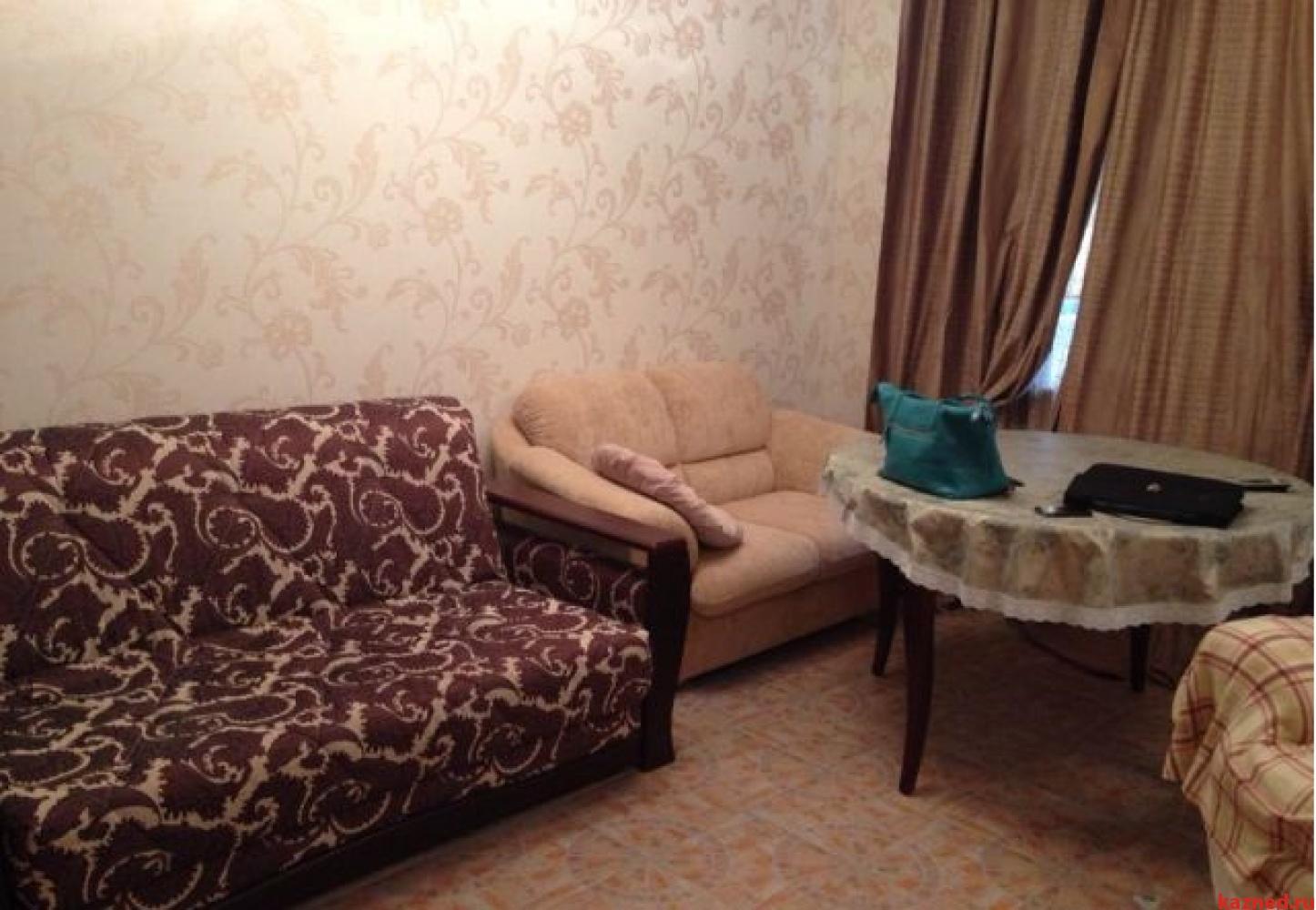 Продажа 3-к квартиры Гудованцева, 43В, 65 м2  (миниатюра №9)