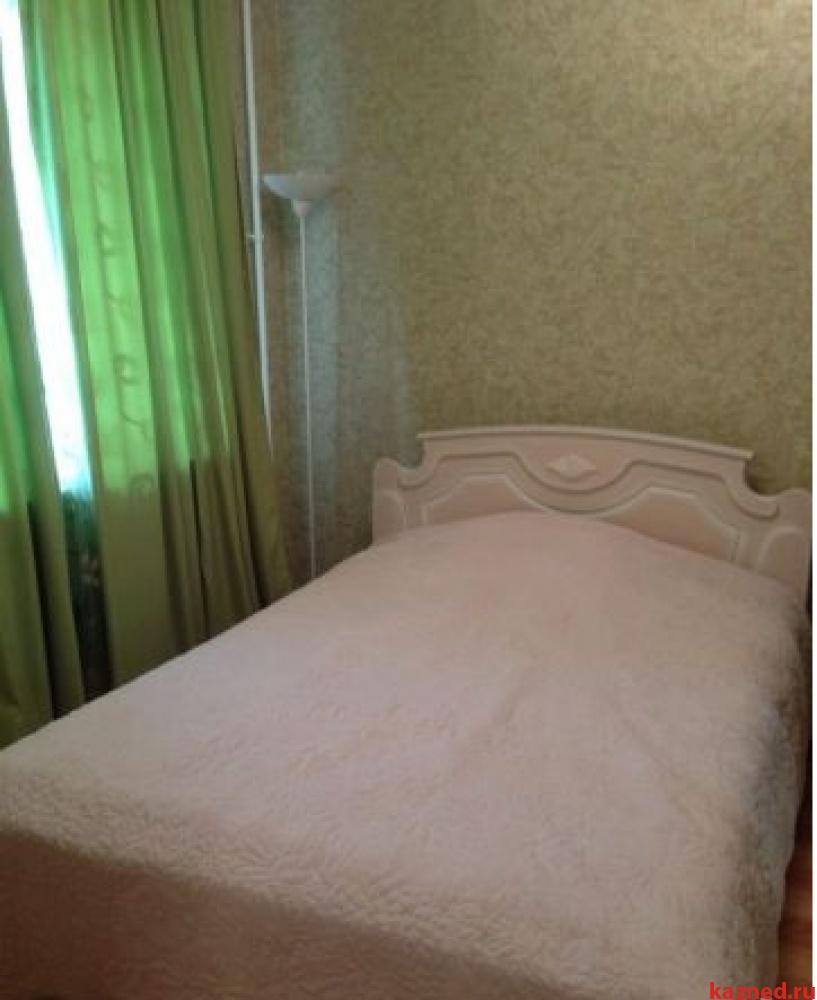 Продажа 3-к квартиры Гудованцева, 43В, 65 м2  (миниатюра №11)