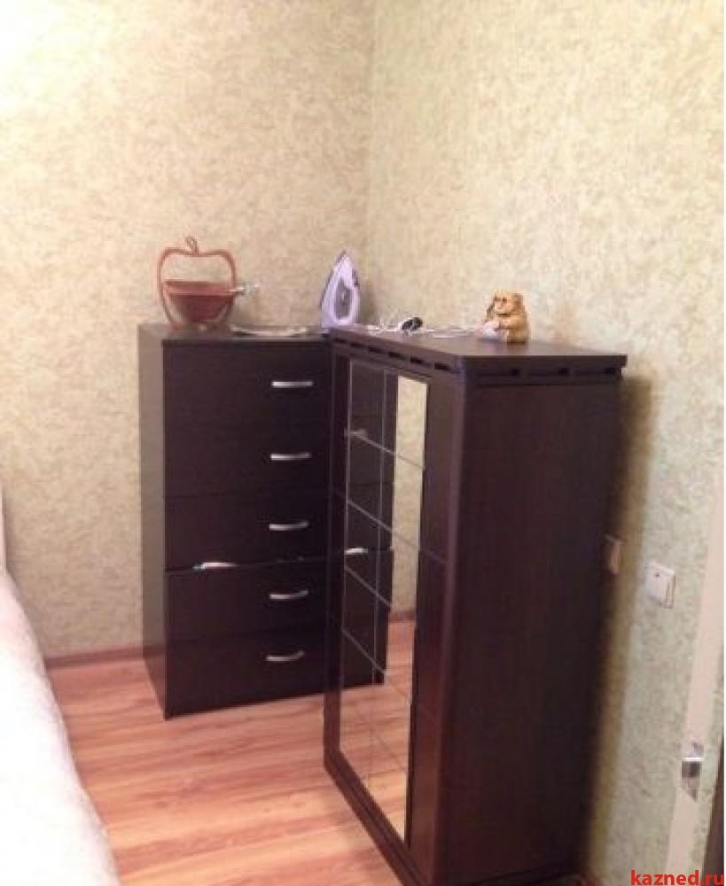 Продажа 3-к квартиры Гудованцева, 43В, 65 м2  (миниатюра №13)