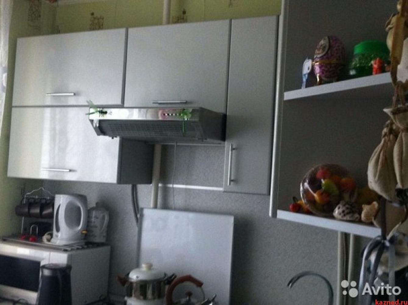 Продажа 2-к квартиры Братьев Касимовых, 86, 46 м² (миниатюра №2)
