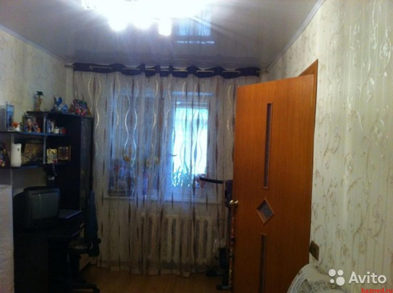 Продажа 2-к квартиры Братьев Касимовых, 86, 46 м² (миниатюра №3)