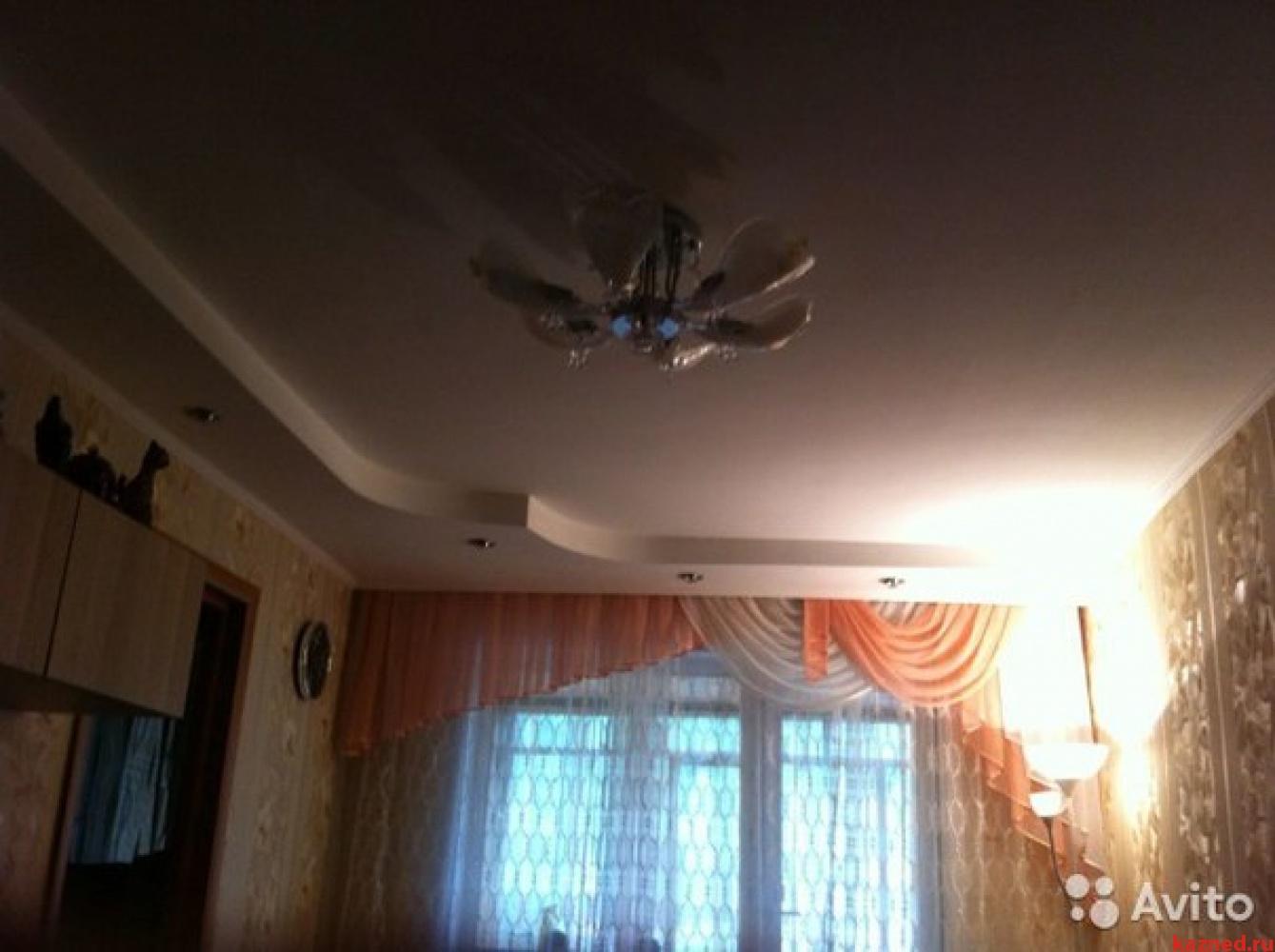 Продажа 2-к квартиры Братьев Касимовых, 86, 46 м² (миниатюра №4)