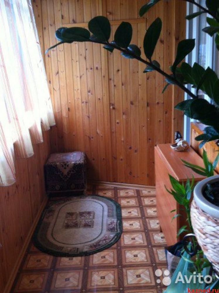 Продажа 2-к квартиры Братьев Касимовых, 86, 46 м² (миниатюра №7)