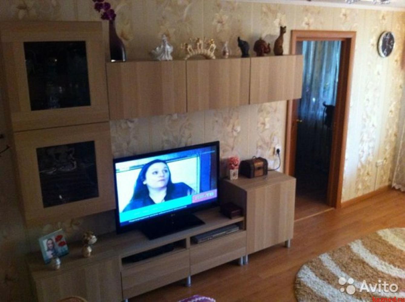 Продажа 2-к квартиры Братьев Касимовых, 86, 46 м² (миниатюра №10)