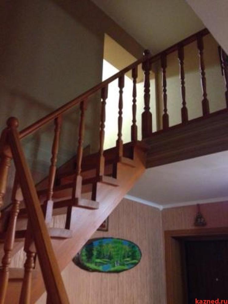 Продажа 4-к квартиры Баки Урманче, 10, 119 м2  (миниатюра №7)