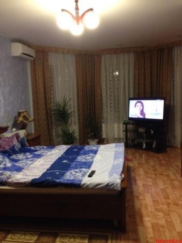 Продажа 4-к квартиры Баки Урманче, 10, 119 м2  (миниатюра №10)