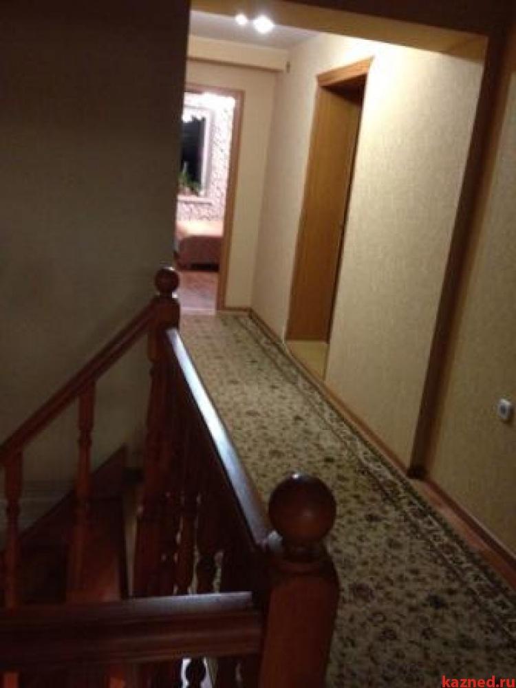 Продажа 4-к квартиры Баки Урманче, 10, 119 м2  (миниатюра №14)