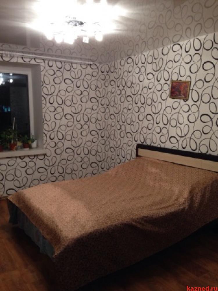 Продажа 4-к квартиры Баки Урманче, 10, 119 м2  (миниатюра №15)