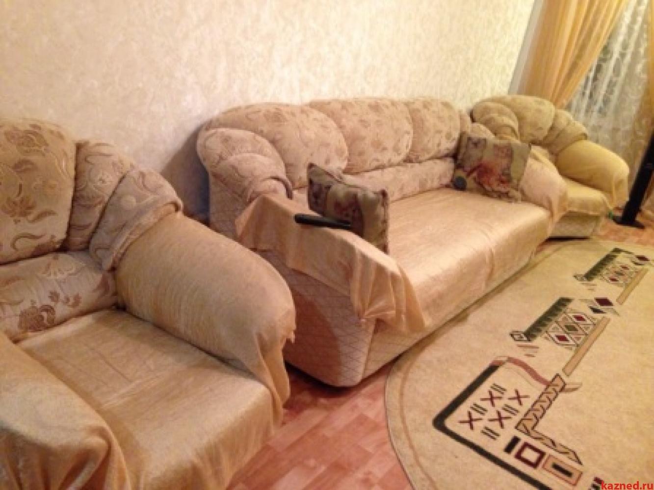 Продажа 4-к квартиры Баки Урманче, 10, 119 м2  (миниатюра №16)