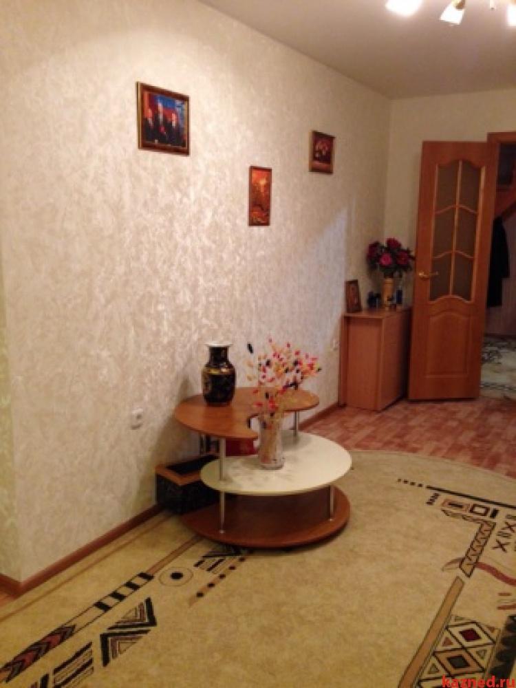 Продажа 4-к квартиры Баки Урманче, 10, 119 м2  (миниатюра №17)