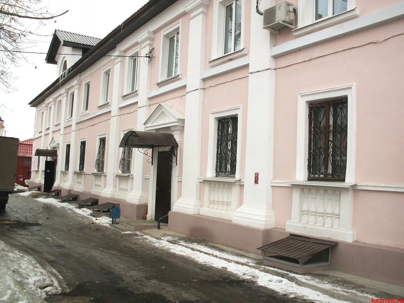 Продажа 2-к квартиры Сары Садыковой 47/1А, 43 м²  (миниатюра №1)