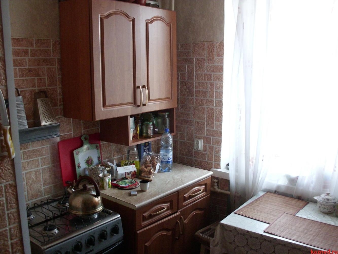 Продажа 2-к квартиры Сары Садыковой 47/1А, 43 м²  (миниатюра №3)