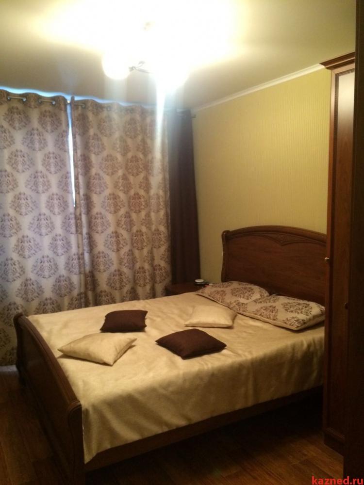 Продажа 2-к квартиры Дубравная д.49, 53 м²  (миниатюра №1)