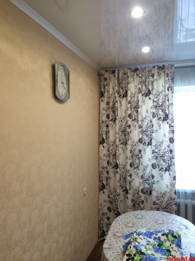 Продажа 2-к квартиры Дубравная д.49, 53 м²  (миниатюра №6)