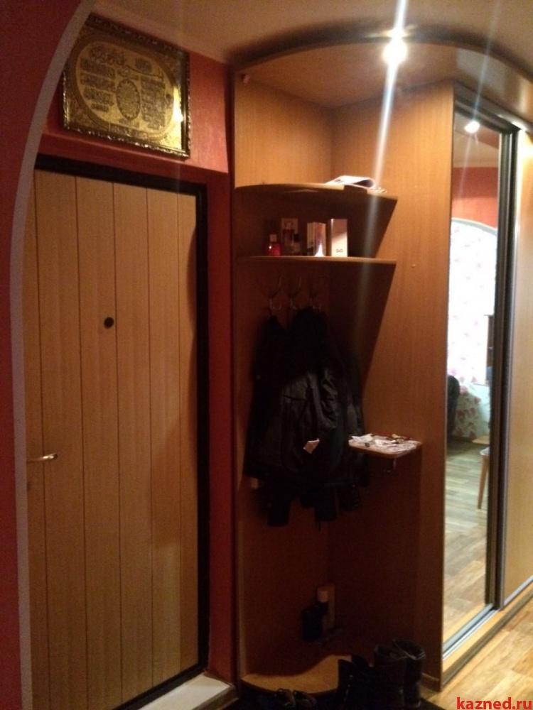 Продажа 2-к квартиры Дубравная д.49, 53 м²  (миниатюра №10)